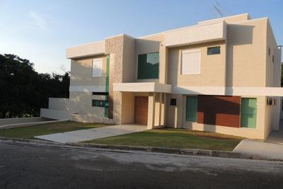 Sobrado Em Centro, Arujá/sp De 800m² 4 Quartos À Venda Por R$ 3.000.000,00 - So236894