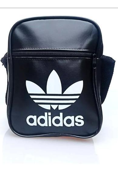 Bolsa Shouder Bag Lateral Transversal Pequena Bols Corre