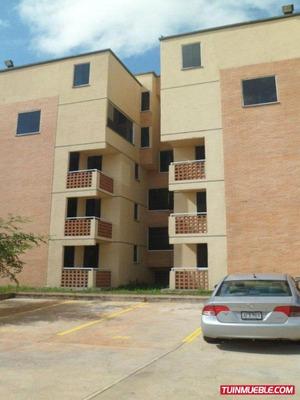 Apartamentos Villa Tempo