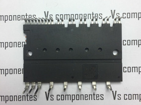 Módulo Ps21765