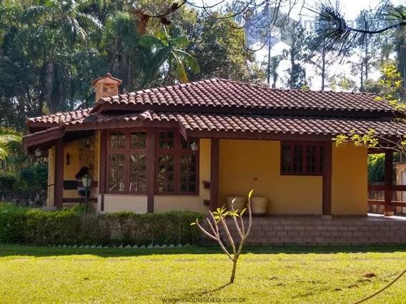 Sitio Cidade De Atibaia, Hotel, Clube, Pousada.