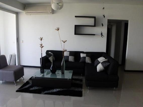 Apartamento En Venta Nueva Segovia Mk 20-119