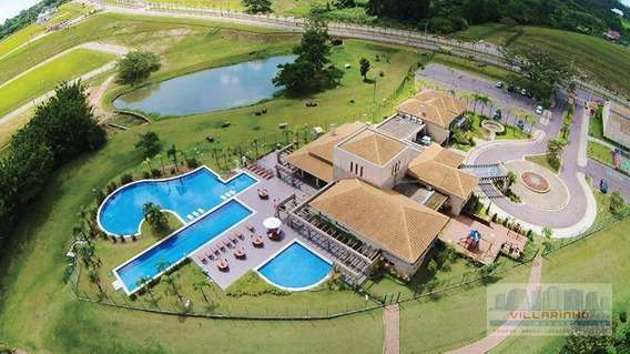 Alphaville - Terreno À Venda, 871 M² Por R$ 180.000 - Vila Nova - Porto Alegre/rs - Te0130