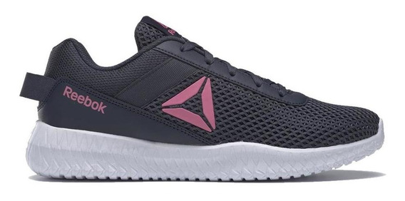Reebok Zapatillas Kids - Flexagon Ene Napin