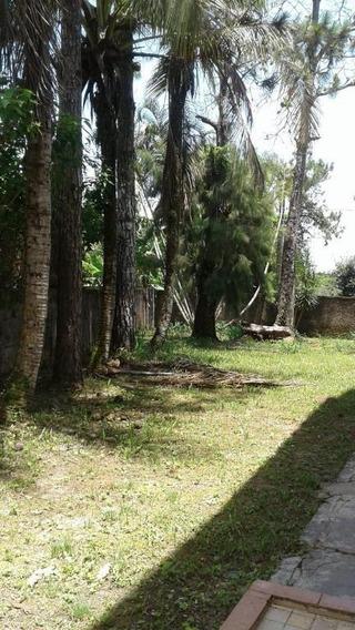 Casa Com 4 Dormitórios Para Alugar, 230 M² Por R$ 2.300/mês - Jardim Cibratel Ii - Itanhaém/sp - Ca2691