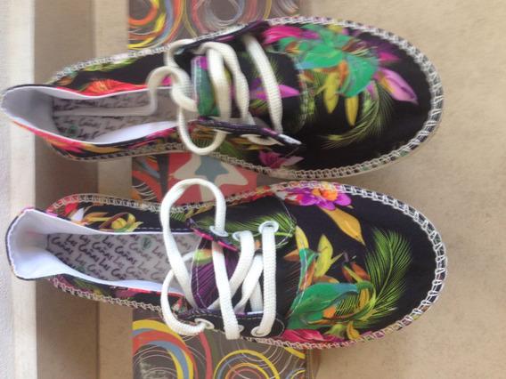 Zapatillas Hawaianas