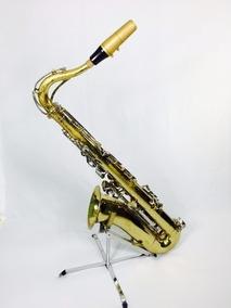 Saxofon Tenor Selmer Bundy Ii