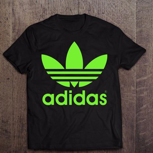 Similar disparar Andes  Camiseta Camisa adidas Personalizada Silk Screen   Mercado Livre