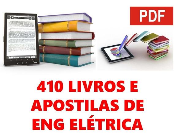 Arduíno, Automação, Kit, Elétrica, Eletrônica, Engenharia