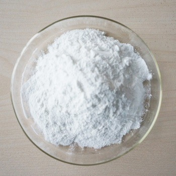 Taumatina Edulcorante Potente