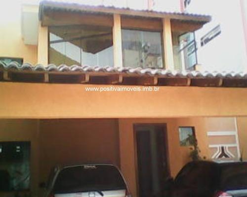Sobrado - So00137 - 33629379