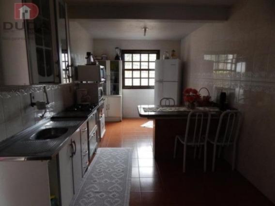 Casa - Ana Maria - Ref: 21532 - V-21532