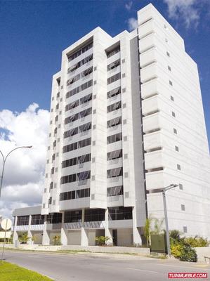 Oficina Alquiler En Macaracuay Mls 16-8799