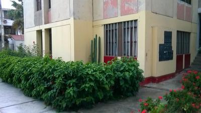 Departamento Urbanizacion Los Pinos