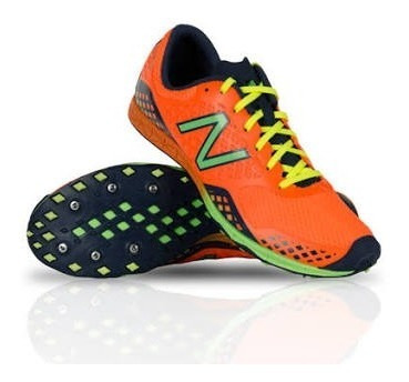 Tenis New Balance Para Atletismo / Casuales