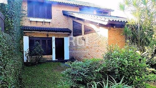 Casa - Camaqua - Ref: 488218 - V-pj5468
