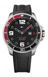 Reloj Tommy Hilfiger 1791153