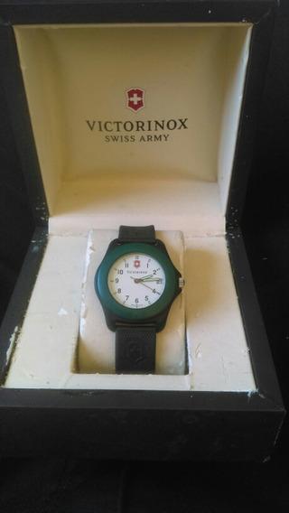 Reloj Victorinox De Remate
