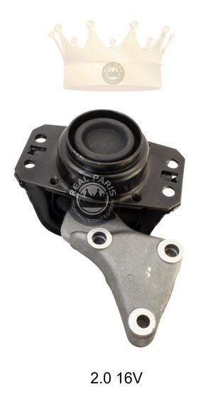 Coxim Hidraulico Motor Superior Peugeot 307 308 408 2.0 16v