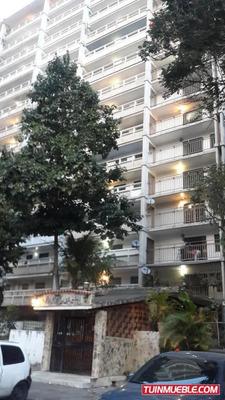 Ab #18-5030 Apartamentos En Venta En Caricuao