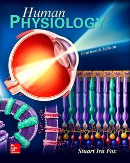 Livros Anatomia Fisiologia Humana no Mercado Livre Brasil