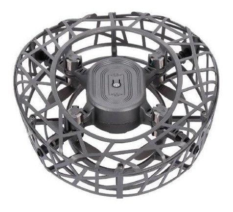 Drone  Juguete Para Niño  Regalo