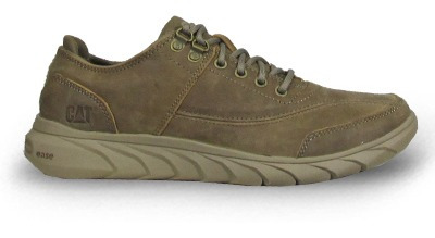 Cat 180019 Zapato Acordonado Derive Hombre