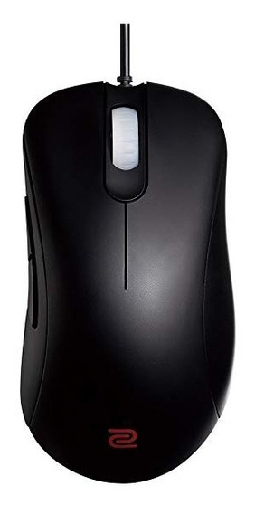 Mouse Zowie Gear Ec2-a Usb Preto 9h.n03bb.a2e
