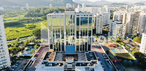 Imagem 1 de 14 de Lojas Comerciais  Venda - Ref: 3246