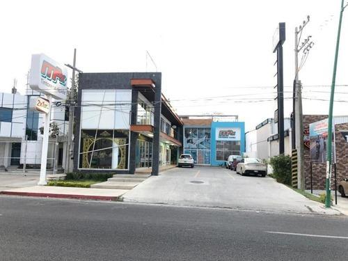 Local Comercial En Renta Carretera Panamericana Tuxtla - Berriozabal