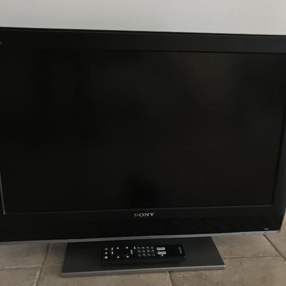 Sony Bravia Kdl-32m3000 Para Repuesto.