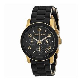 f76d1512cbd6 Reloj Michael Kors Mk 5191 - Relojes en Mercado Libre México