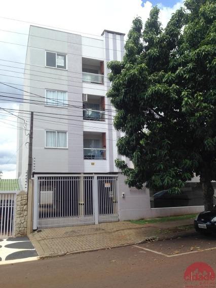 Apartamento Para Venda - 96151.001