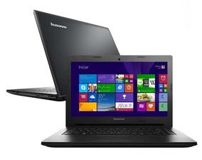 Notebook Lenovo G400s I3 4gb 500gb Windows 14