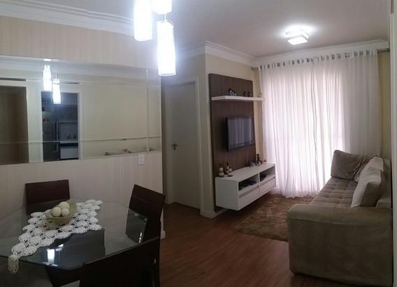 Apartamento Em Vila Formosa, São Paulo/sp De 53m² 2 Quartos À Venda Por R$ 415.000,00 - Ap140229