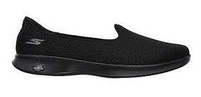 Tênis Feminino Skechers Go Step Lite Origin 14468