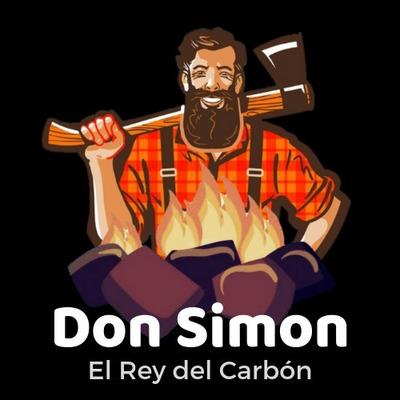Distribucion Proveeduria De Carbon Vegetal A Pollerias.