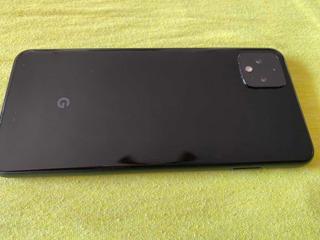 Celular Google Pixel 4 Xl