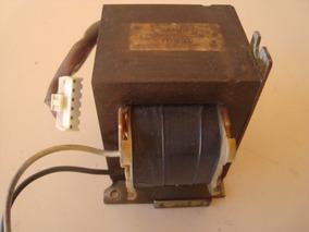 Transformador Trafo Para Impressoras