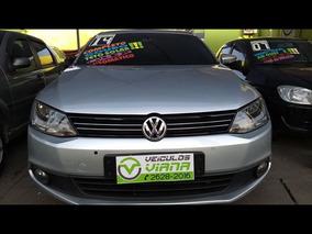Volkswagen Jetta 2.0 Comfortline Tip 2014