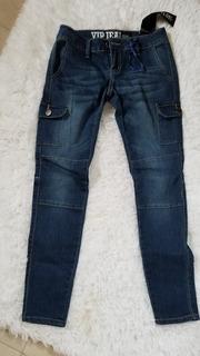 Jeans Originales ;hollister,forever,