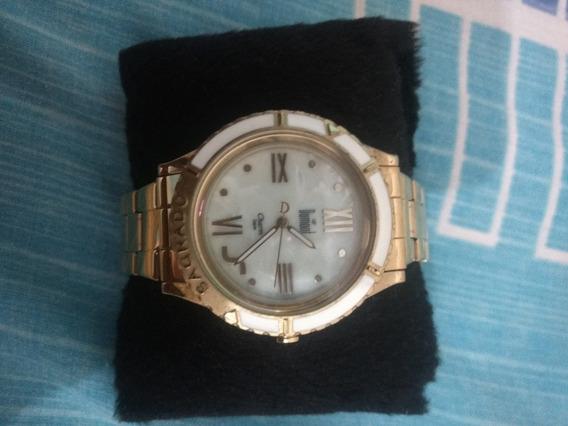 Relógio Dumont (sagrado)