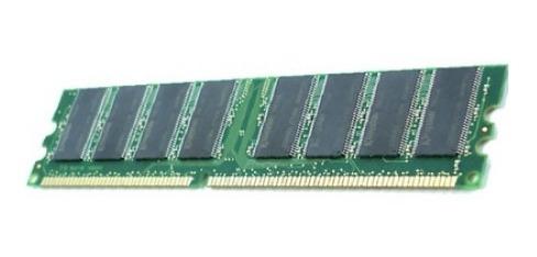 Memória Ram Ddr400 512mb