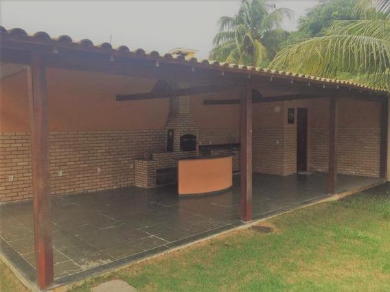 Casa Com 2 Dormitórios À Venda, 138 M² Por R$ 490.000,00 - Serra Grande - Niterói/rj - Ca0525