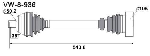 Стс фольксваген транспортер скачать бесплатно чертежи конвейера