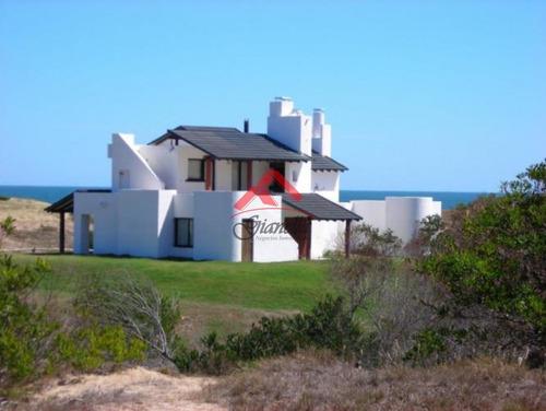 Ocean Park, Punta Ballena.- Ref: 1153