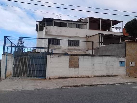 Katiuska Armas & Aliados Vende Casa En La Guaira Caribe
