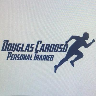 Aulas De Personal Trainer