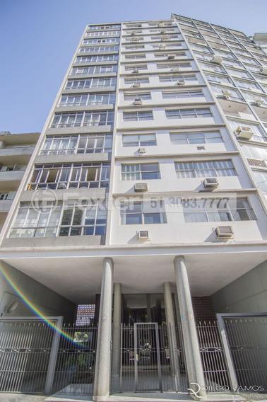 Apartamento, 3 Dormitórios, 181.62 M², Independência - 184625
