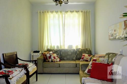 Imagem 1 de 15 de Apartamento À Venda No Padre Eustáquio - Código 256943 - 256943